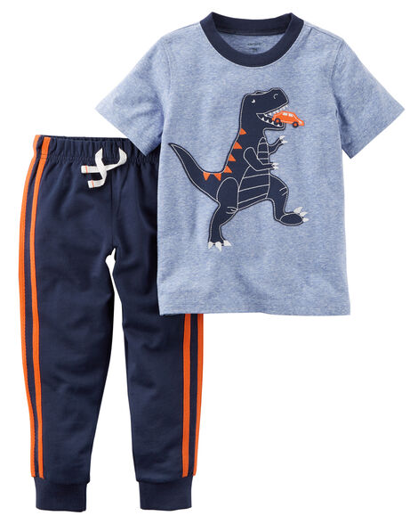 Shop the boys and girls clothing clearance sale at Bass Pro Shops. Find kids' clothing at outlet store prices from top brands.