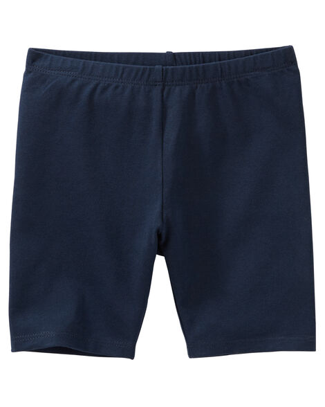 Display product reviews for Playground Shorts