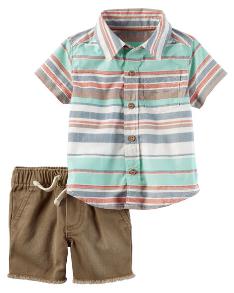 Burberry Kids Apparel, Burberry Girls and Boys Apparel. The British luxury fashion house of Burberry has been designing clothing for more than years, and it .