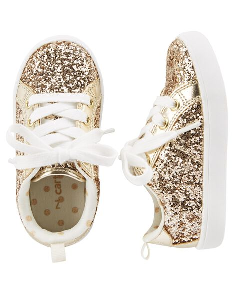 Carters Toddler Shoes Reviews