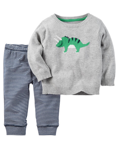 Shop clothing for boys at Burkes Outlet and find cool clothes he will love at great prices. Shop top brand names in boy clothing categories like t-shirts for boys, boys' pants and jeans, shorts for boys.
