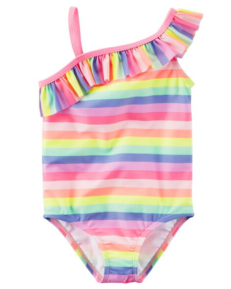 Toddler Girl Swimwear Bathing & Swim Suits