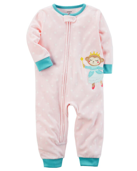 Shop for toddler girl pajamas online at Target. Free shipping on purchases over $35 and save 5% every day with your Target REDcard.
