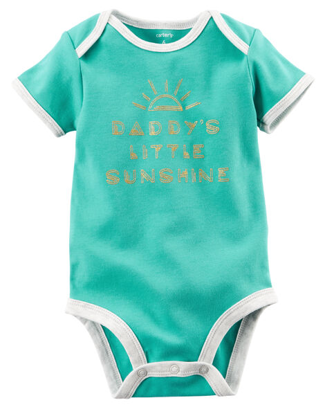 Baby Girl Clearance Clothes & Sale