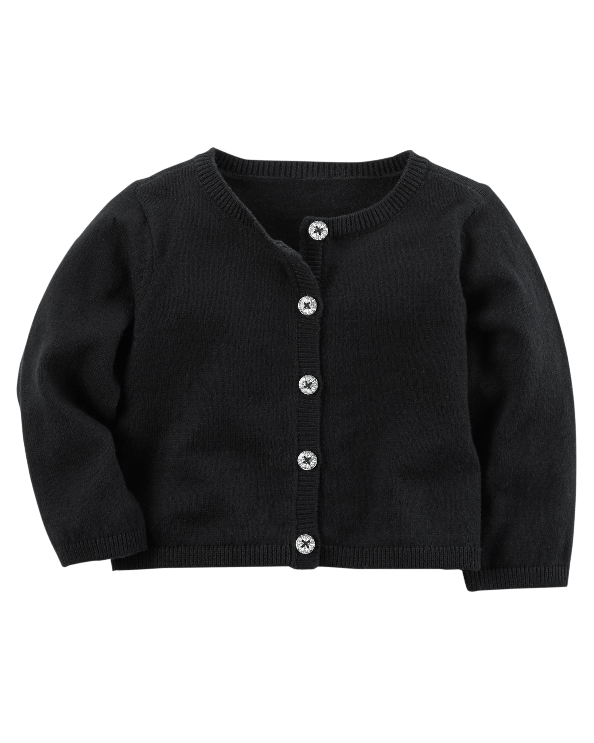 Boys Sweater | Carters.com