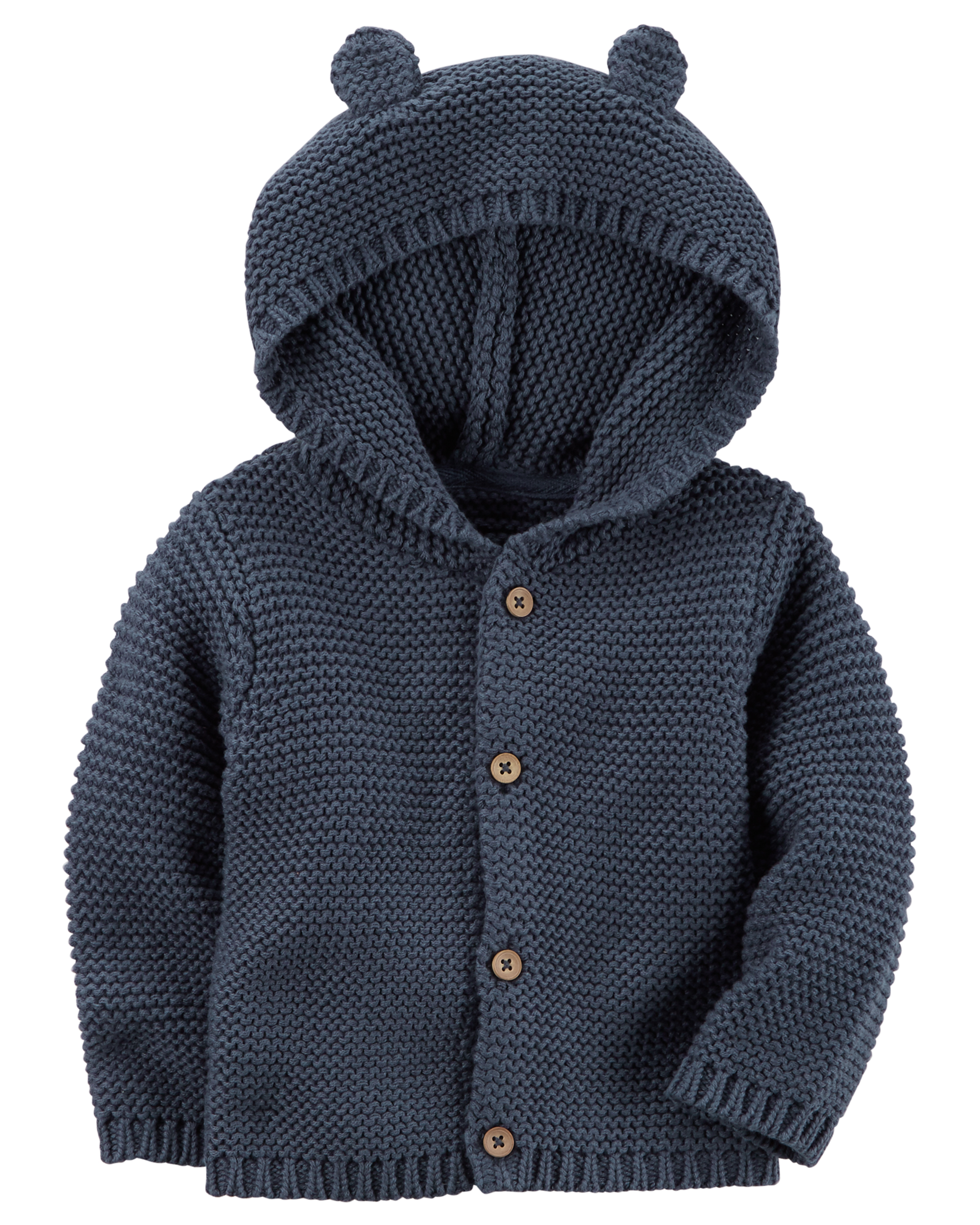 Baby Sweater | Carters.com