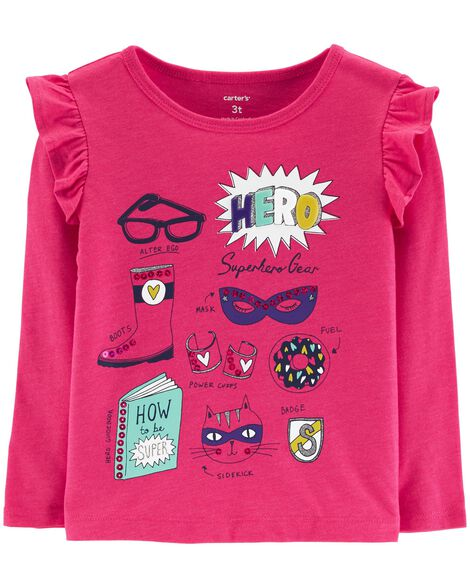 Display product reviews for Neon Graphic Flutter Matchtastic Top