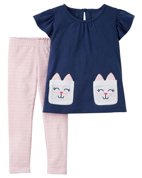 Baby Clothes At Carters Shop Baby Clothes Online Free Shipping - Easy invoices free best kids clothing stores online