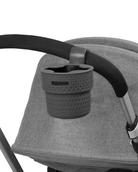 Stroll & Connect Universal Cup Holder
