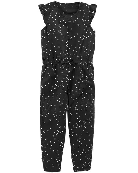 Display product reviews for Star Jumpsuit