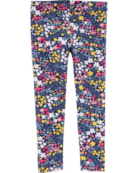 a3f25109d Toddler Girls Clothing | Carter's | Free Shipping