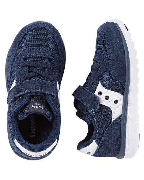 Display product reviews for Jazz Lite Sneaker