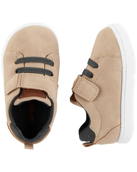 f696bd7c2a Display product reviews for Carter s Every Step Casual Sneakers