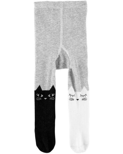 Display product reviews for Cat Tights