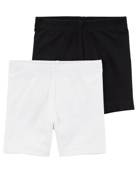 Display product reviews for 2-Pack Tumbling Shorts