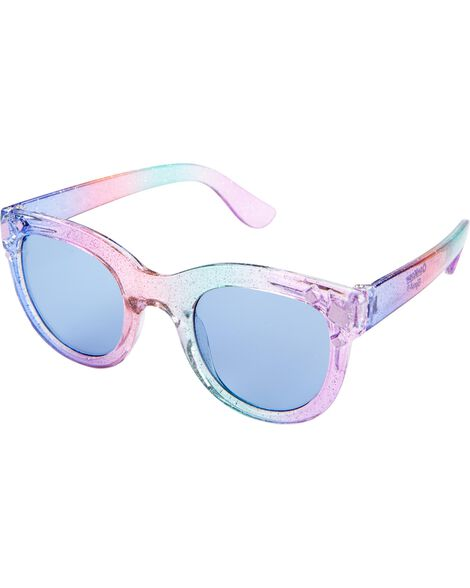 Display product reviews for Gem Sunglasses