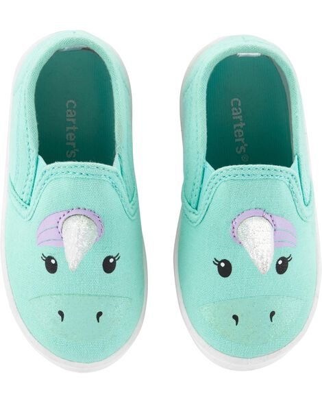 Display product reviews for Carter s Unicorn Sneakers 40ed589b73d