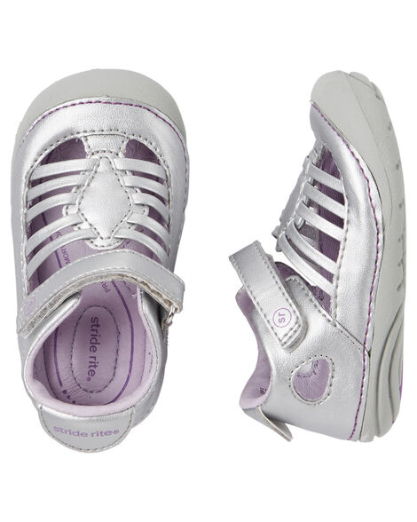Display product reviews for Stride Rite Soft Motion Penelope Sandal