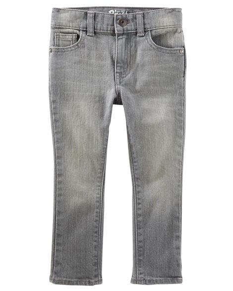 Display product reviews for Skinny Jeans - Twilight Grey Wash