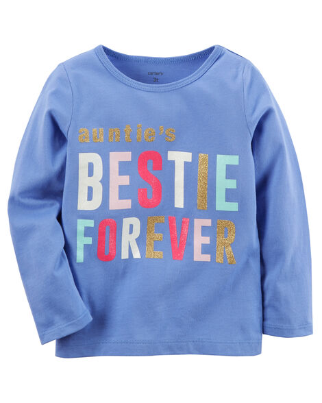 Display product reviews for Everyday Essentials Bestie Tee