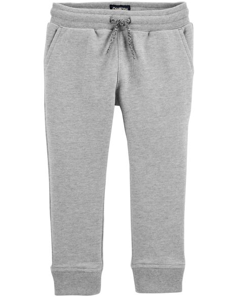 Display product reviews for Monster Joggers