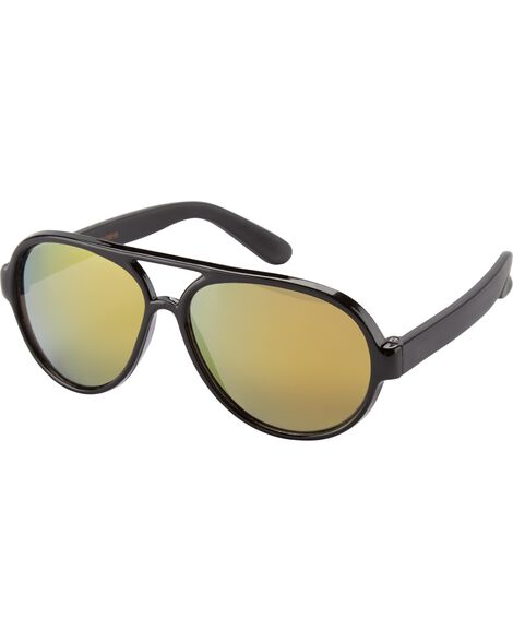 Display product reviews for Aviator Sunglasses