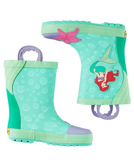 Display product reviews for Western Chief Ariel Rain Boots