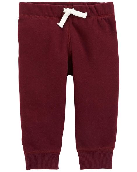 Display product reviews for Pull-On Pants