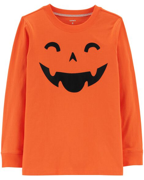 Display product reviews for Halloween Jersey Tee