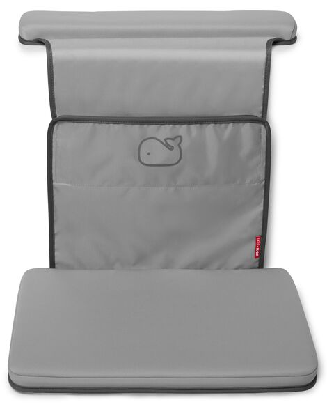 Moby All-In-One Elbow Saver & Kneeler