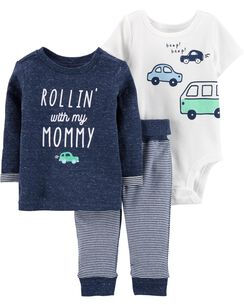 Baby Boy Clothes Clearance Sale Carter S Free Shipping