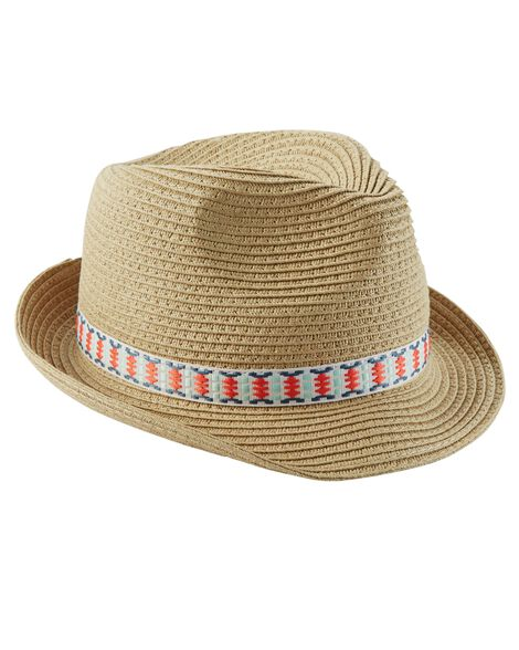 Display product reviews for Embroidered Fedora
