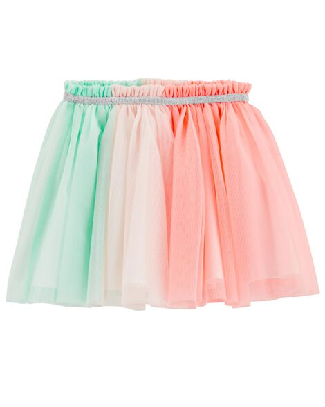 Display product reviews for Tulle Tutu Skirt