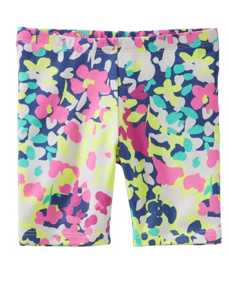 Display product reviews for Mix Kit Playground Shorts