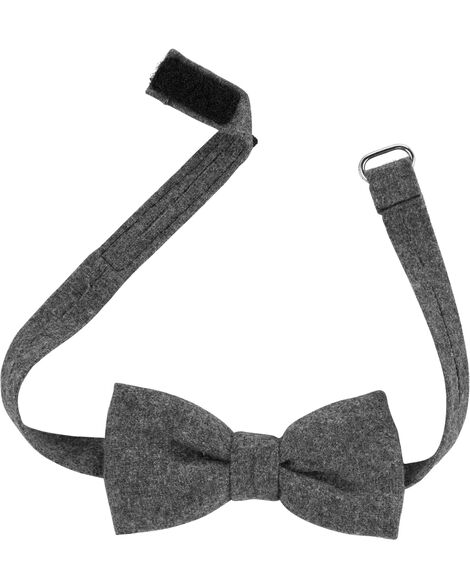 Display product reviews for Wool Bow Tie