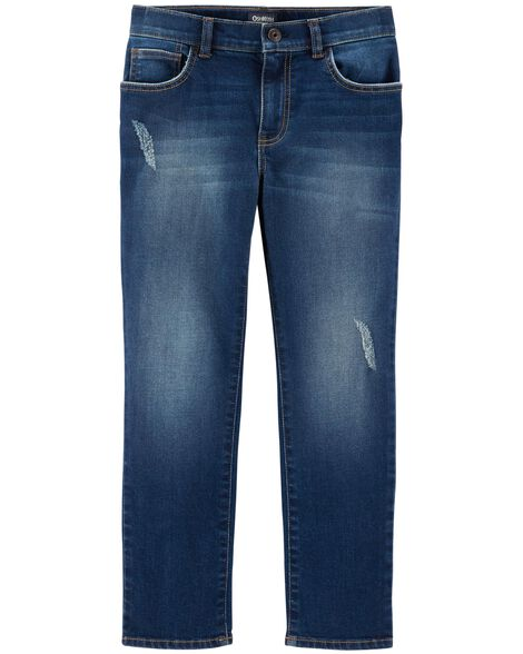 Display product reviews for Skinny Jeans - Electric Indigo Wash