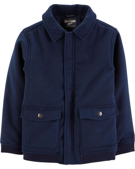 Display product reviews for Bomber Jacket