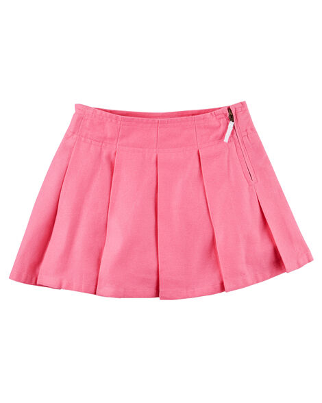 Display product reviews for Pleated Uniform Skirt