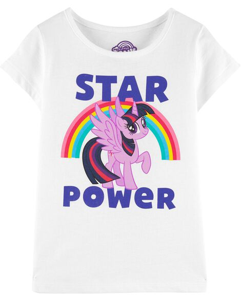 Display product reviews for My Little Pony Tee