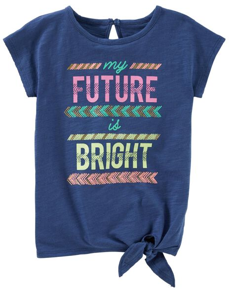 Display product reviews for Bright Future Tunic