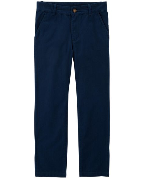 Display product reviews for Uniform Pants