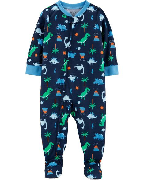 143a42715340 Baby Boy Pajamas