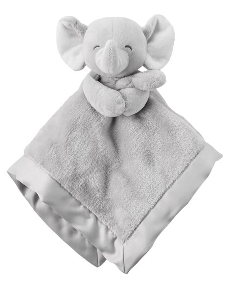 Display product reviews for Elephant Security Blanket