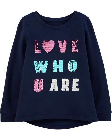 c39083d36aa6 Girls  Hoodies