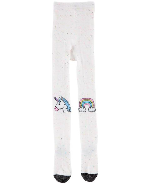 Display product reviews for Unicorn Tights