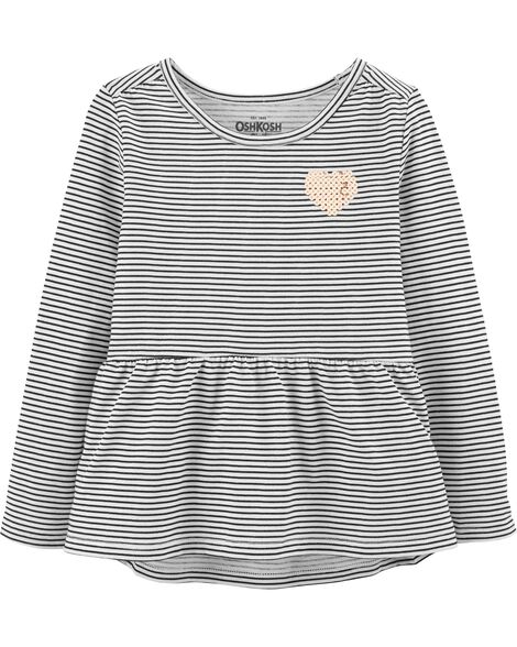 6db11a69a959 Kids  Clothes   Outfits