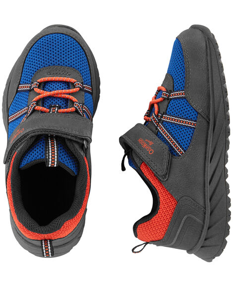 dc8b3a3022f2 Display product reviews for OshKosh Athletic Sneakers