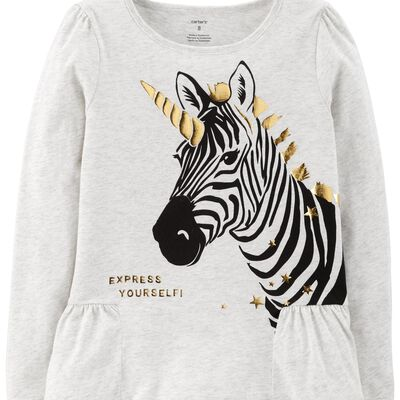 8be797d6edeb5 Kids Clothes | Carter's | Free Shipping
