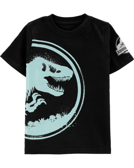 8aeb696c888e Display product reviews for Jurassic World Tee