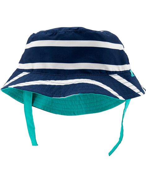 7873899e024b6 Display product reviews for Reversible Bucket Hat